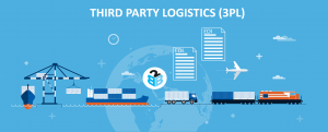 Opportunities for 3PL Players - Reliant Logistics