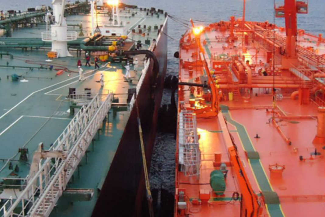 SUITABILITY OF VESSELS